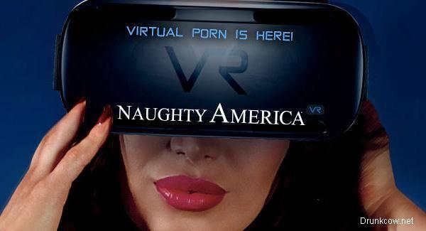 virtualniy-seks-illyuziya-ili-realnost